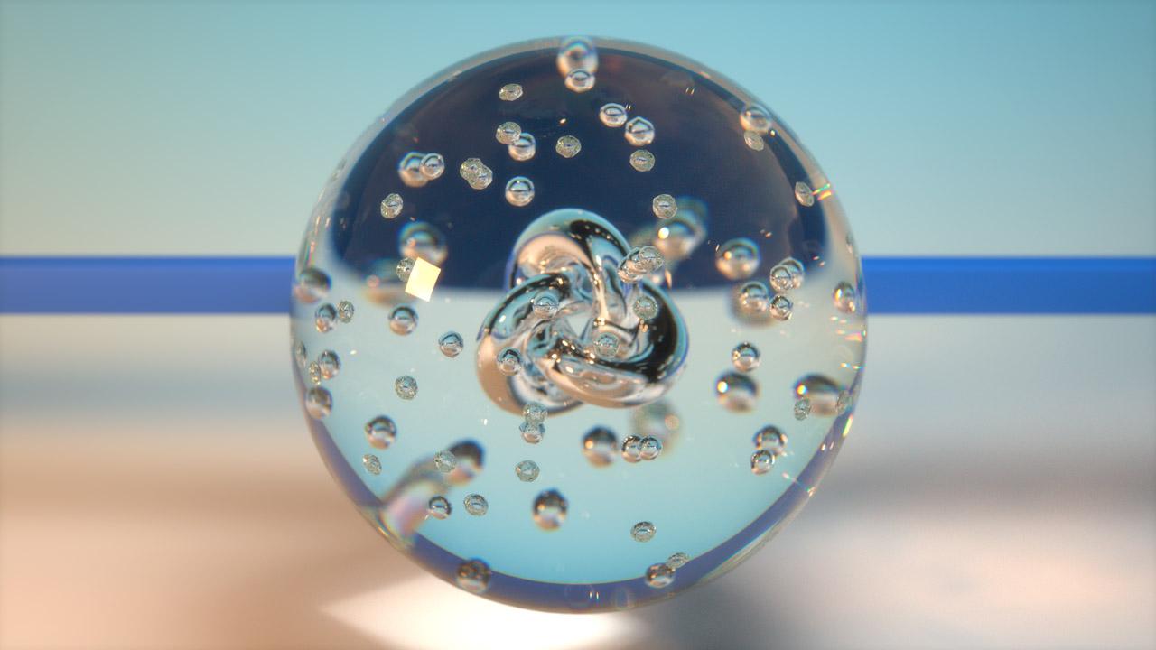 Sphère Intemporelle